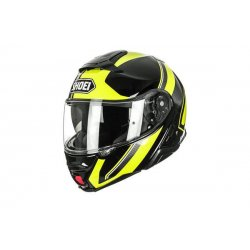 Kask SHOEI NEOTEC II EXCURSION TC-3