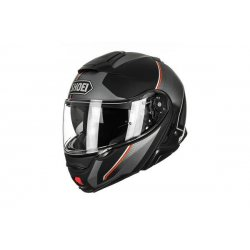 Kask SHOEI NEOTEC II EXCURSION TC-5