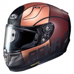KASK HJC R-PHA-11 QUINTAIN