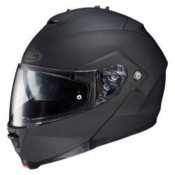 KASK HJC IS-MAX II RUBBERTONE BLACK