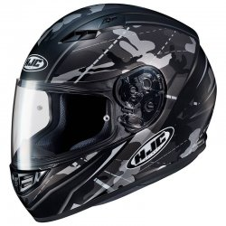 KASK HJC CS-15 SONGTAN