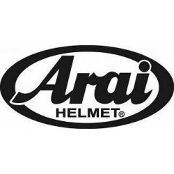 SZYBA ARAI GP-6 VP MIRROR GOLD