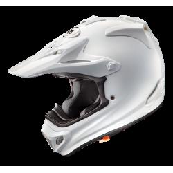 KASK ARAI MX-V WHITE
