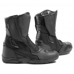 BUTY REBELHORN SCOUT AIR BLACK MATT