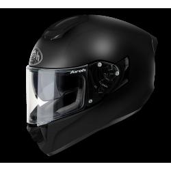 KASK AIROH ST501 COLOR BLACK MATT