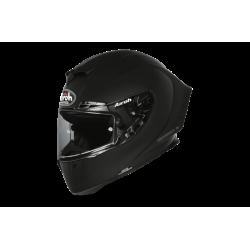 KASK AIROH GP550 S COLOR BLACK MATT