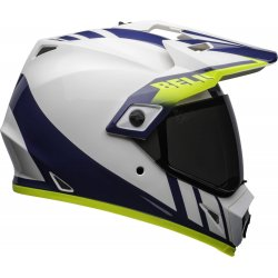 KASK BELL MX-9 ADVENTURE MIPS DASH...