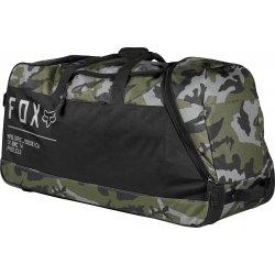 TORBA FOX SHUTTLE 180 CAMO