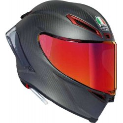 Kask AGV Pista GP RR Speciale Limited Edition...