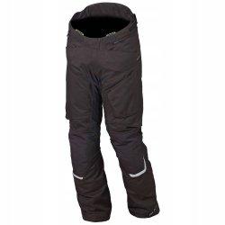 Spodnie Macna Bedoine `2XL czarne