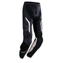 Spodnie IXON PRIMA VX `L