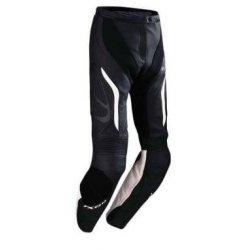 Spodnie IXON PRIMA VX `S