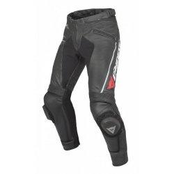 Spodnie Dainese Delta PRO C2 `58 czarne