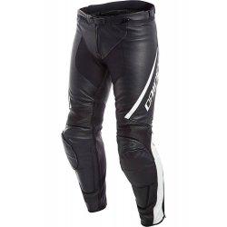 Spodnie Dainese Assen `52 black/white