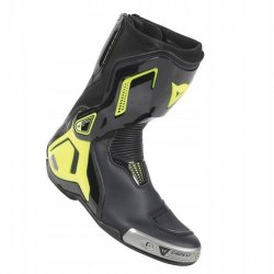 Buty Dainese TORQUE D1 OUT Fluo