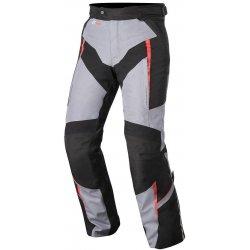 Spodnie Alpine Yokohama Drystar `L