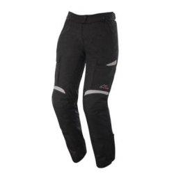 Spodnie Alpinestars Stella Bogota `L czarna