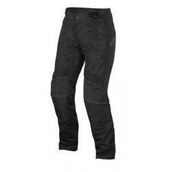 Spodnie Alpinestars Oxygen `2XL czarne