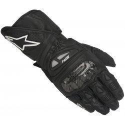 Rękawice Alpinetars SP-1 `3XL czarne