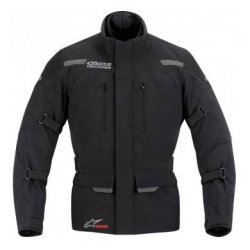 Kurtka Alpinestars Armacor Tech GTX`56