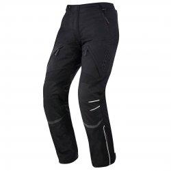 Spodnie Alpinestars New Land GTX `M czar