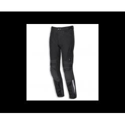 Spodnie Held Pezzo Gore-Tex `XL czarne