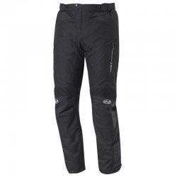 Spodnie Held Drax `M czarne