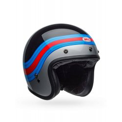 Kask Bell Custom 500 DLX Pulse `XL