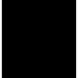 Kurtka SPIDI Super-R `50