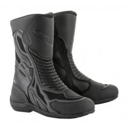 BUTY ALPINESTARS AIR PLUS V2 GTX XCR