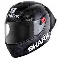 Kask SHARK RACE-R PRO GP FIM RACING