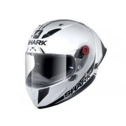 KASK SHARK RACE-R PRO 30TH ANNIVERSARY