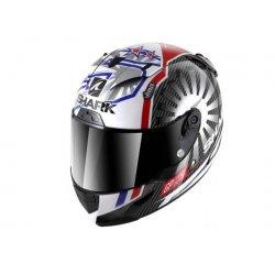 KASK SHARK RACE-R PRO CARBON REPLICA ZARCO GP...