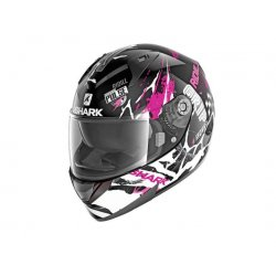 KASK SHARK RIDILL DRIFT-R