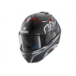 KASK  SHARK EVO-ONE 2 KEENSER
