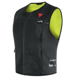 Kamizelka motocyklowa Dainese D-AIR® Smart Jacket
