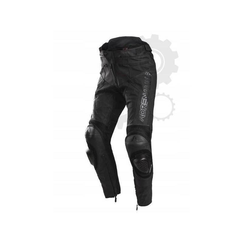 Spodnie sportowe ADRENALINE ASHIGARU `S