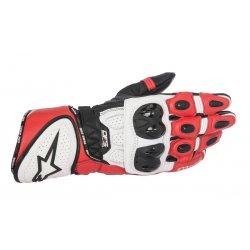 Rękawice sportowe ALPINESTARS GP PLUS R GLOVES `XL