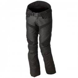 Spodnie MACNA GUIDE 2 `54 czarne