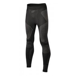 Spodnie termoaktywne ALPINESTARS RIDE TECH WINTER
