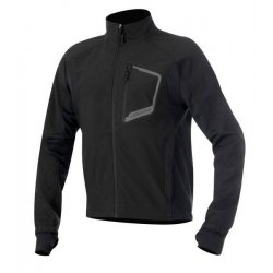 Bluza TECH LAYER TOP ALPINESTARS