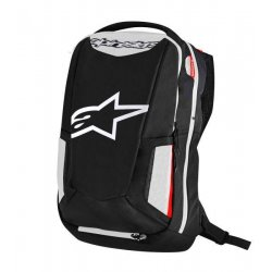 plecak CITY HUNTER ALPINESTARS