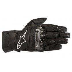 Rękawice sportowe ALPINESTARS STELLA SP-2 V2