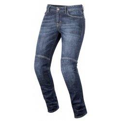 Spodnie Jeans ALPINESTARS DAISY turystyczne