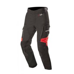 Spodnie turystyczne ALPINESTARS ANDES V2 DRYSTAR