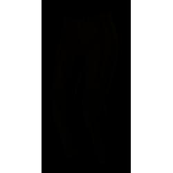 Spodnie turystyczne ALPINESTARS VIKA V2