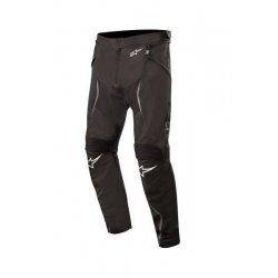 Spodnie sportowe ALPINESTARS A-10 V2 WENTYLOWANE