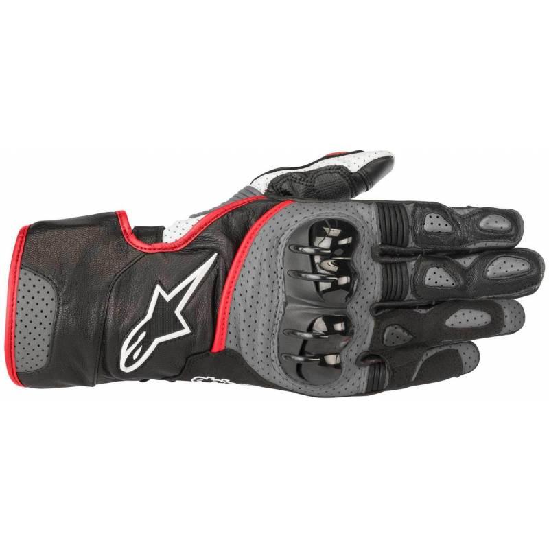 Rękawice sportowe ALPINESTARS SP-2 V2