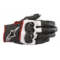 Rękawice sportowe ALPINESTARS CELER V2