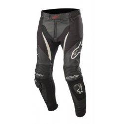 Spodnie sportowe ALPINESTARS SP X